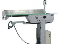 Autoloader-909