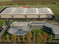 Fabriek-Sitma-Spilamberto-I-1024x552