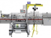 Folieverpakkingsmachine-1150-1024x226