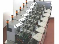 Module-6-oplegstations-2-701x1024