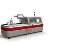 Verpakkingsmachine-1002-1024x576