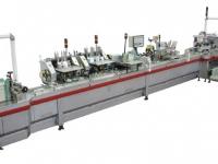 Folieverpakkingsmachine-1005
