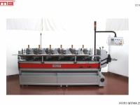Module-6-oplegstations-1024x659